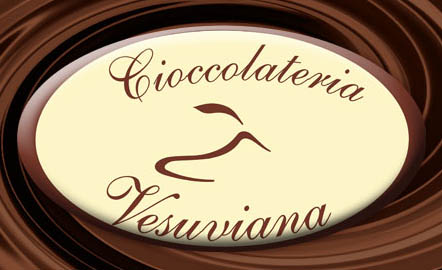 cioccolateriavesuviana